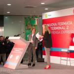 FNM-InaugurazioneMalpensaTerminal1_MalpensaTerminal2-Malpensa-2016-12-06-CastiglioniFranco-IMG_1824_tuttoTRENO_wwwduegieditriceit