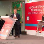 FNM-InaugurazioneMalpensaTerminal1_MalpensaTerminal2-Malpensa-2016-12-06-CastiglioniFranco-IMG_1827_tuttoTRENO_wwwduegieditriceit