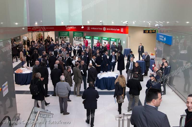 FNM-InaugurazioneMalpensaTerminal1_MalpensaTerminal2-Malpensa-2016-12-06-CastiglioniFranco-IMG_1834_tuttoTRENO_wwwduegieditriceit