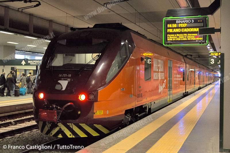 FNM-InaugurazioneMalpensaTerminal1_MalpensaTerminal2-Malpensa-2016-12-06-CastiglioniFranco-IMG_1876_tuttoTRENO_wwwduegieditriceit