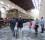 177 anni della Napoli–Portici: Porte aperte al Museo Nazionale Ferroviario di Pietrarsa
