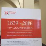 FondFS-E626_185-PorteApertePietrarsa-2016-10-02-BertagninAntonio_250