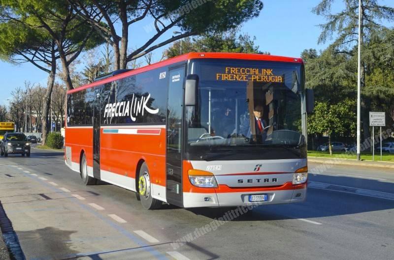 FreccialinkPerugiaFirenze-Firenze-2016-12-16-SaccoMichele_tuttoTRENO_wwwduegieditriceit