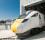 Hitachi festeggia il primo treno IntercityExpress costruito nel Regno Unito