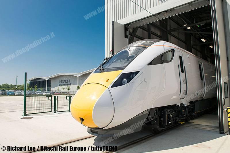 Hitachi-IEPclass800-StabilimentoNewtonAycliffe-Durham-2016-06-09-LeeRichard_1
