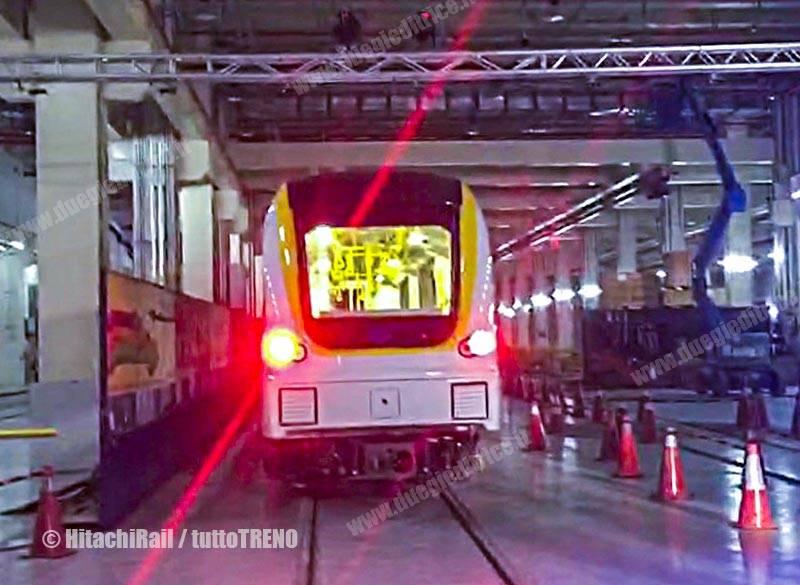 Hitachi-MetroTaipei-fotoHitachi_tuttoTRENO_wwwduegieditriceit