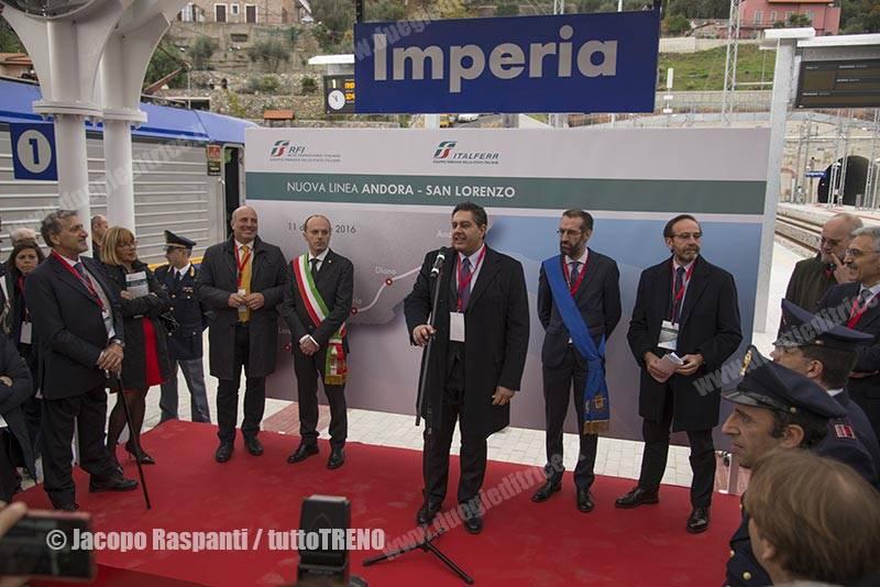 InaugurazioneRaddoppioAndoraSanLorenzo-Imperia-2016-12-11-JacopoRaspanti_RXJ6956_tuttoTRENO_wwwduegieditriceit