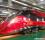 Alstom: svelato l'Avelia Evo ETR 675 Italo per NTV