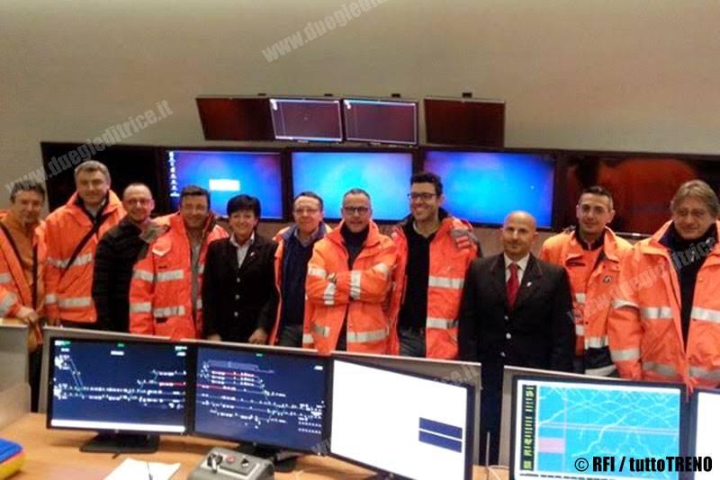 RFI-ACCM-Monfalcone-2016-12-18_2