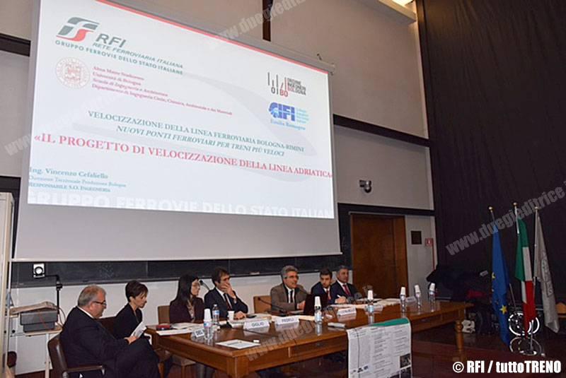 RFI-ConvegnoUniversitaBolognaCIFI-PotenziamentoPontiFerroviari-2016-12-16_1