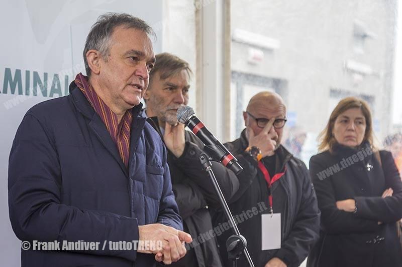 RFI-InaugurazioneLivornoDarsena-Livorno-2016-12-19-AndiverFrank_tuttoTRENO_wwwduegieditriceit-d