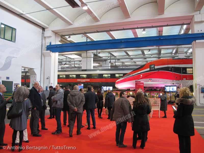 Trenitalia-ConferenzaStampa-Orario2017-visitaIMC-Napoli-2016-12-01-BertagninA_019