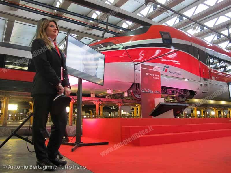 Trenitalia-ConferenzaStampa-Orario2017-visitaIMC-Napoli-2016-12-01-BertagninA_022