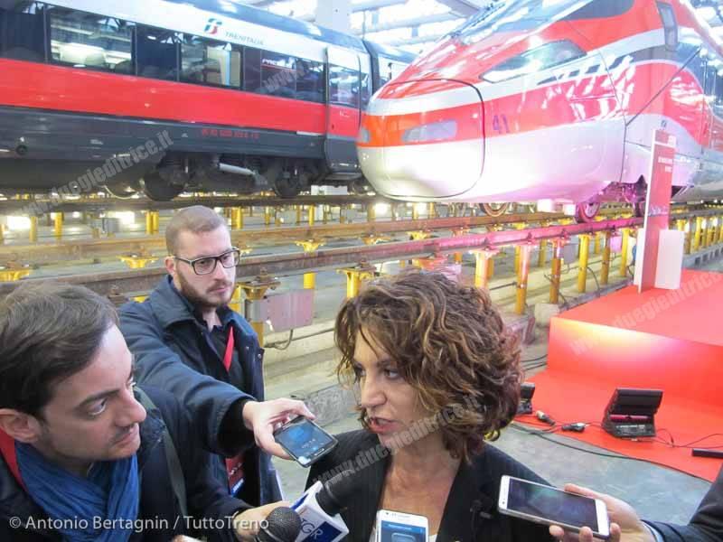 Trenitalia-ConferenzaStampa-Orario2017-visitaIMC-Napoli-2016-12-01-BertagninA_040