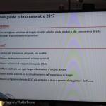 Trenitalia-ConferenzaStampa-Orario2017-visitaIMC-Napoli-2016-12-01-BertagninA_054