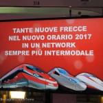Trenitalia-ConferenzaStampa-Orario2017-visitaIMC-Napoli-2016-12-01-BertagninA_057