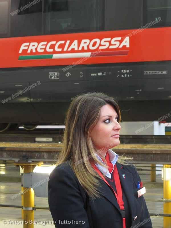 Trenitalia-ConferenzaStampa-Orario2017-visitaIMC-Napoli-2016-12-01-BertagninA_069