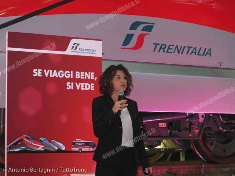 Trenitalia-ConferenzaStampa-Orario2017-visitaIMC-Napoli-2016-12-01-BertagninA_070