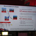 Trenitalia-ConferenzaStampa-Orario2017-visitaIMC-Napoli-2016-12-01-BertagninA_088