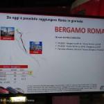 Trenitalia-ConferenzaStampa-Orario2017-visitaIMC-Napoli-2016-12-01-BertagninA_092