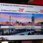 Trenitalia-ConferenzaStampa-Orario2017-visitaIMC-Napoli-2016-12-01-BertagninA_096