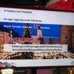 Trenitalia-ConferenzaStampa-Orario2017-visitaIMC-Napoli-2016-12-01-BertagninA_098