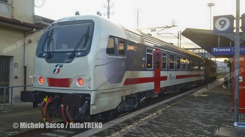 Z1A-semipilota-nuovalivreagiornoIC-Firenze-2016-12-21-SaccoMichele_tuttoTRENO_wwwduegieditriceit