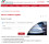 Trenitalia, da oggi è possibile modificare online i biglietti elettronici regionali