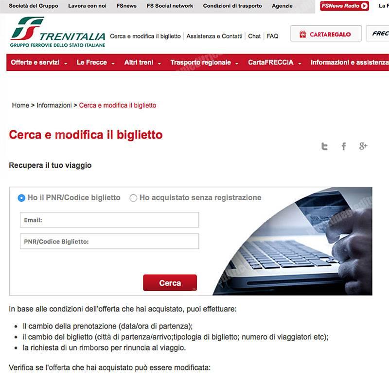 trenitalia-bigliettoOnlineModificabile-2016-12-22
