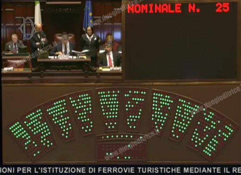 FerrovieTuristiche-approvazioneCamera_tuttoTRENO_wwwduegieditriceit