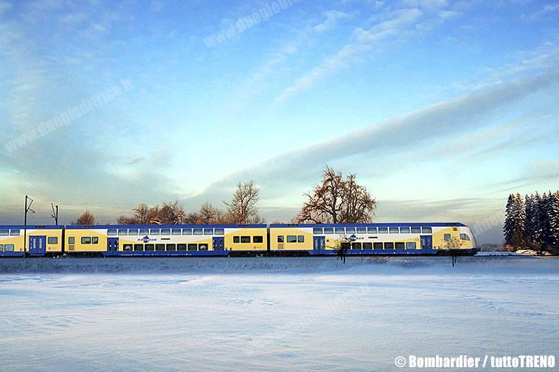 Metronom-Twindexx-Bombardier_1