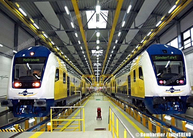 Metronom-Twindexx-Bombardier_2