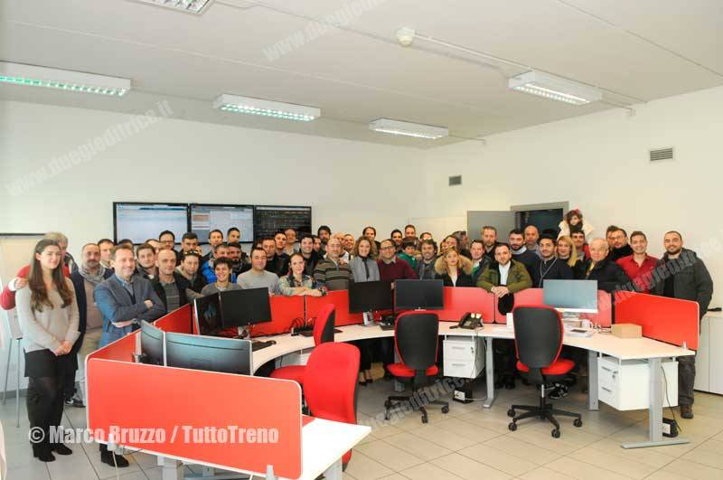 RCCI-SalaOperativa-Marghera-2017-01-22-BruzzoMarco-DSC_8084_tuttoTRENO_wwwduegieditriceit