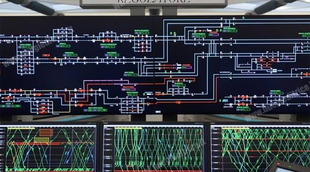 Infrastruttura ferroviaria: accordo RFI e Regione Liguria