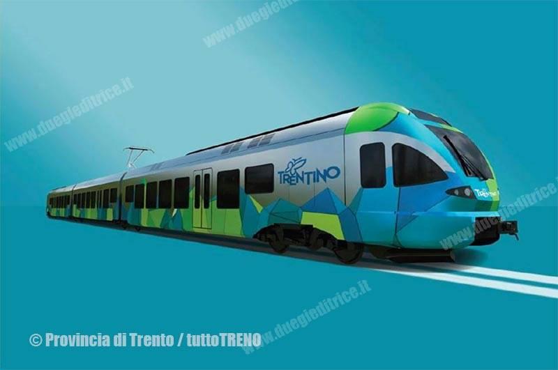 TT-nuovalivreaTT-ProvinciaTrento_tuttoTRENO_wwwduegieditriceit