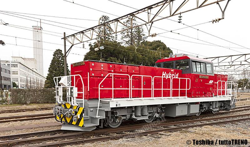 Toshiba-HD300-LocomotivaDaManovraIbrida-2016-01-10