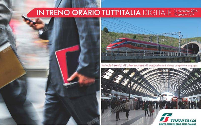 Trenitalia-OrarioCopertina20162017-Trenitalia_tuttoTRENO_wwwduegieditriceit