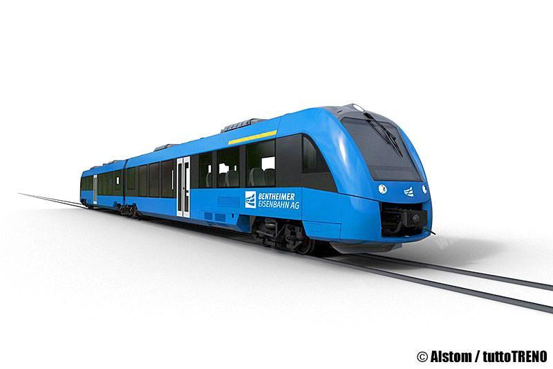 Alstom-BentheimerEisenbahn-CoradiaLint-2017-02-24-