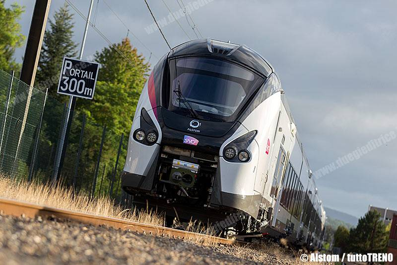 Alstom-CoradiaLinerV160-2017-02-07_5