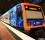 Altri 9 nuovi convogli X'Trapolis Alstom per Melbourne