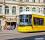 Bombardier, Berlino ordina altri 21 tram FLEXITY