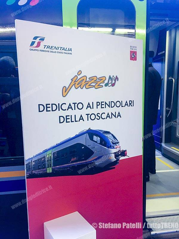 ETR324_008-presentazioneJazz-Firenze-2017-02-06-PatelliStefano_tuttoTRENO_wwwduegieditriceit-2