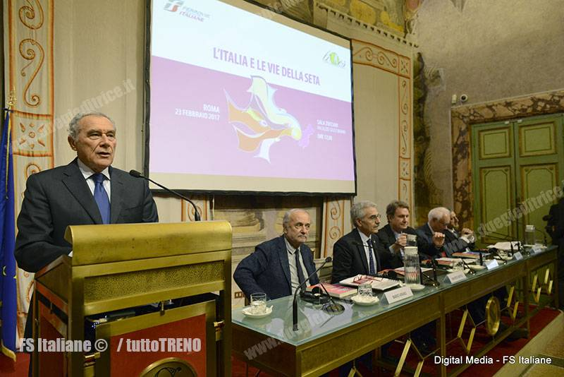 FSItaliane-convegnoViadellaseta-Roma-2017-02-22-fotoFSItaliane_0369_tuttoTRENO_wwwduegieditriceit