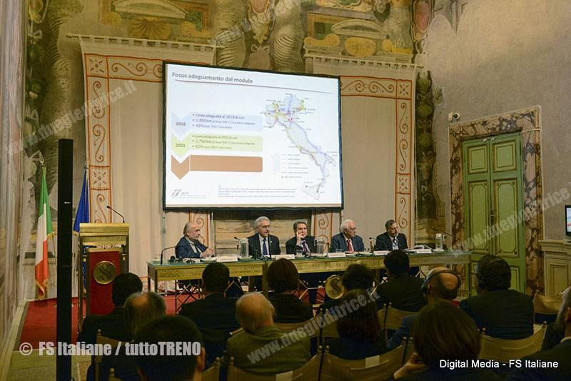 FSItaliane-convegnoViadellaseta-Roma-2017-02-22-fotoFSItaliane_0431_tuttoTRENO_wwwduegieditriceit