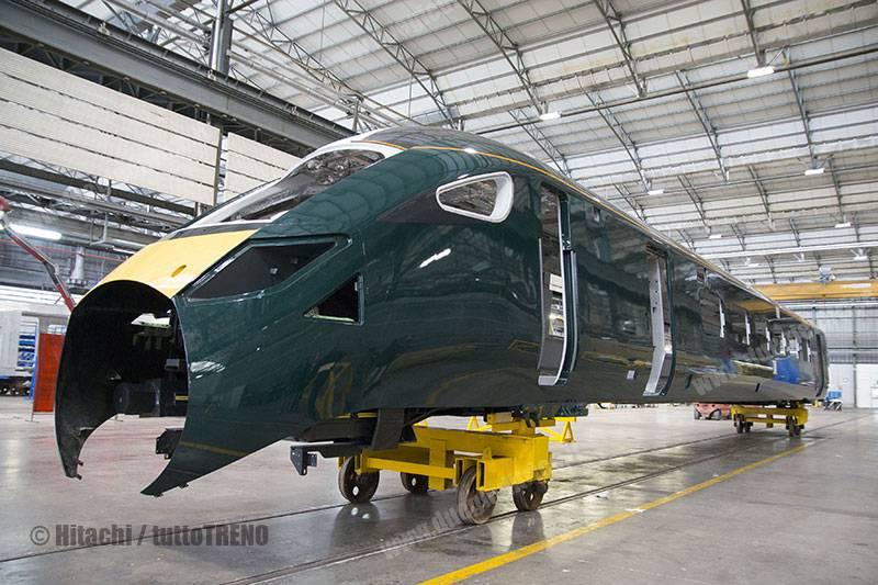 GWR-TrenoAVHitachi-fotoHitachi_tuttoTRENO_wwwduegieditriceit