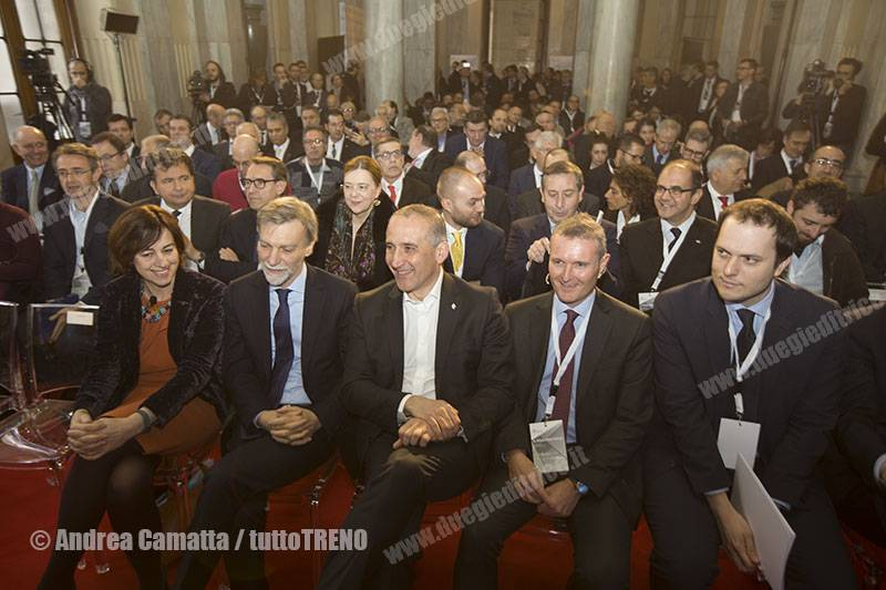 Mercitalia-presentazione-MilanoCentrale-Milano-2017-02-20-CamattaAndrea-8970_tuttoTRENO_wwwduegieditriceit