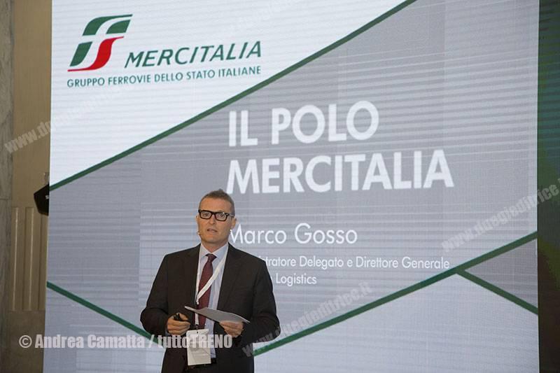 Mercitalia-presentazione-MilanoCentrale-Milano-2017-02-20-CamattaAndrea-9024_tuttoTRENO_wwwduegieditriceit