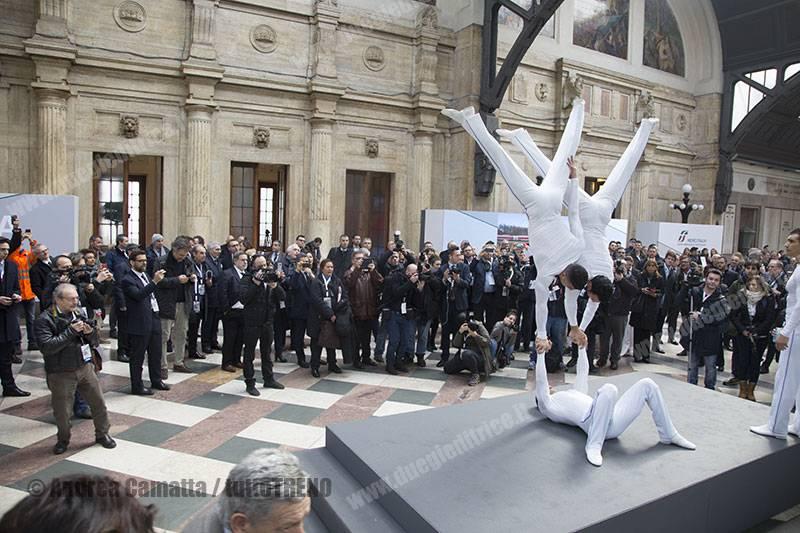 Mercitalia-presentazione-MilanoCentrale-Milano-2017-02-20-CamattaAndrea-9150_tuttoTRENO_wwwduegieditriceit