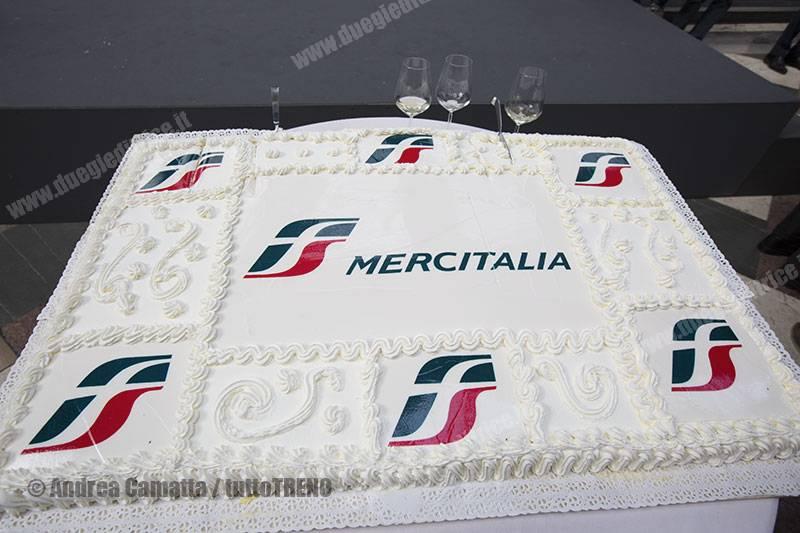 Mercitalia-presentazione-MilanoCentrale-Milano-2017-02-20-CamattaAndrea-9180_tuttoTRENO_wwwduegieditriceit