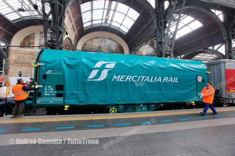 Mercitalia-presentazione-MilanoCentrale-Milano-2017-02-20-CamattaAndrea-9259_tuttoTRENO_wwwduegieditriceit